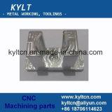 Usinage vertical CNC, Usinage EDM