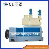 Kleine Haupterdnußöl-Presse-Maschine für Verkauf