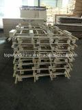 より安い合板12-18mm装飾または家具またはソファーの使用法のためのすべてのポプラの合板
