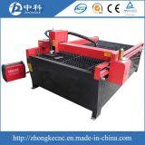Machine de découpage de bonne qualité de feuillard