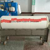 papier d'emballage de la paille à boire 24GSM