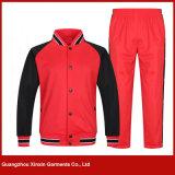 Qualidade Guangzhou da fábrica nova de 2017 a boa ostenta o terno (T120)