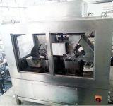 (KDZ300) de Machine van de Verpakking van het Poeder van de Was