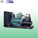 Générateur de diesel d'efficacité de Volvo Penta 570kVA/456kw Hige