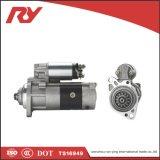 moteur d'hors-d'oeuvres de 12V 2.5kw 13t pour Mitsubishi M008t7041 (K3D K4D)