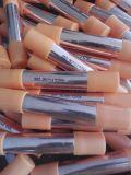 Dessiccateur de cuivre 25g de filtre de crayon