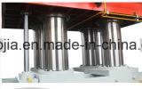 De automatische Rubber Vulcaniserende Hydraulische Pers van de Pers Machine/100ton