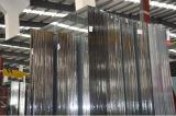 Miroir en aluminium 5mm pour miroir décoratif