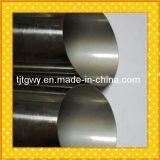 316, tube de l'acier inoxydable 316L