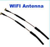 Construit dans l'antenne de WiFi d'antenne pour le récepteur sans fil, antenne du WiFi 2.4G