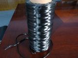 PTFE grafitato per il filato Hysealing (HY-M820G) dell'imballaggio dell'intrecciatura