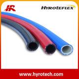 PVC空気Hose&Air Hose&PVCのホースの工場