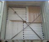 PVC泡の断裁の彫版のボード