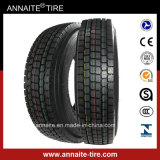 Chinese Cheap Truck Tyre 315/80r22.5 385/65r22.5