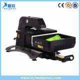 Máquina neumática de la prensa del calor del vacío de Xy-3D-03 3D Subliamtion