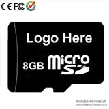 Winfos, OEM 8GB Memory Card