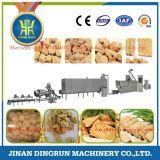 Máquina do alimento da proteína do Soyabean da alta qualidade