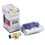 Magicard mA 300 Ribbon para Río PRO Card Printer