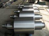 Rodillo del molino de laminado de acero, laminador Rolls