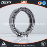 BerufsBearing Manufacturer/Angular Contact Ball Bearing (71834C)