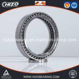 Rolamento de esferas angular do contato do fabricante profissional do rolamento (71834C)