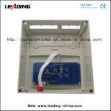 Pumpe Controlle Using Wasserspiegel-Fühler oder Flaot Schalter