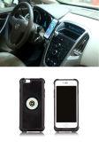 iPhone를 위한 무선 차 충전기 홀더 휴대용 이동할 수 있는 비용을 부과 상자