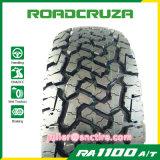 Roadcruza todo el neumático del terreno SUV con el modelo Ra1100