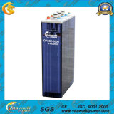 Quanlity電池のOpzsよい2V100ah管状電池