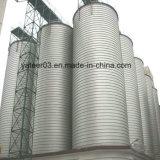 Moinho de arroz 100t / D, Complete Moder Arroz Miller