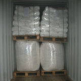 EDTA Disodium Salt in White Powder