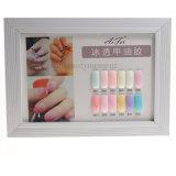 Gel ultime ultime pour ongles Jelly Gel Gel UV Art UV (UG33)