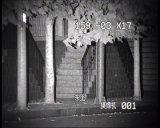 De Camera van de Koepel van de dag en van de Snelheid van de Scanner van de Visie van de Nacht