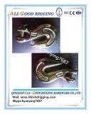 Électro crochet d'encavateur de Gavalized (330A) Clebis