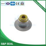 Valvola di gomma Oilseal Bp-A018 della guarnizione meccanica di Oilseal della guarnizione