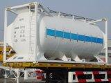 24の000L町20' ISOタンク容器