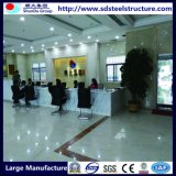 Поставщик Китая дома новых продуктов стальной