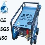 Máquina de lavar de alta pressão do carro com qualidade estável