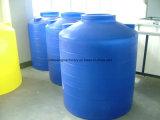 Máquina de molde plástica grande do sopro do tanque de água com PE do HDPE
