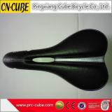 Fabricante de Bike Parte - Mountain Bicycle Saddle