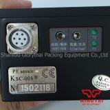 Détecteur Ksc-008 de registre de couleur de Kesai pour la machine d'impression