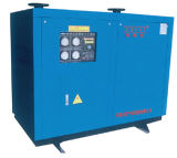 Tipo secador refrigerar de água do ar comprimido do Refrigeration (TKD-10NW)