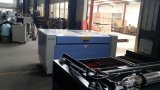 Laser Engraving und Cutting Machine (XZ1590)