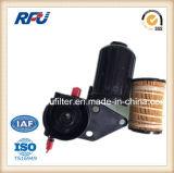 4132A018, de AutoDelen van de Pomp van de Brandstof van de Generator Ulpk0038 voor Pekins (4132A018)
