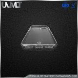 Cassa personalizzata del telefono del silicone per il iPhone