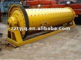 Rolo da mina da máquina de trituração do rolo que dá forma à máquina