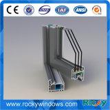 Окно PVC с энергосберегающий