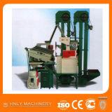 Moinho de arroz de parabólica completo de alta capacidade e alta capacidade