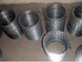 Barrière de fil de rasoir (BTO 22)