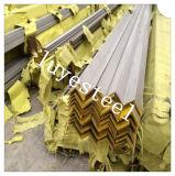 Штанга угла 304 нержавеющей стали